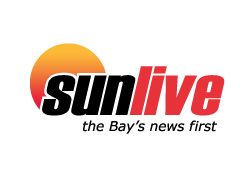 SunLive – Telling it how it is
